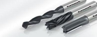 Composite tools
