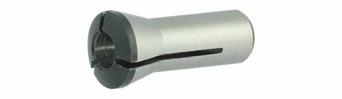 Karnasch Spantang 3mm passend voor type: KA75R, KA1000, KA60R Art: 114750