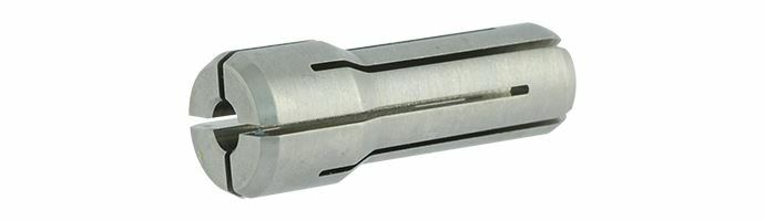 Karnasch Spantang 3mm passend voor type: KA45R Art: 114751