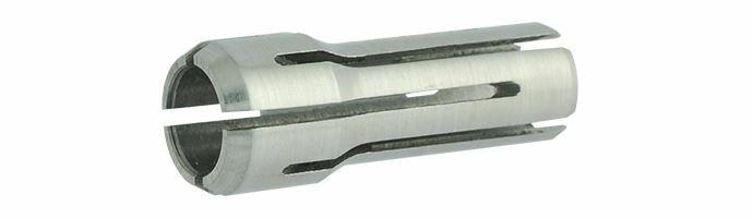 Karnasch Spantang 6mm passend voor type: K25/2, KAMD 25LR, KAM 25LR, KAM 16LR, KAM 10LR Art: 114753