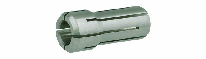 Karnasch Spantang 8mm passend voor type: K25/2, KAMD 25LR, KAM 25LR, KAM 16LR, KAM 10LR Art: 114754