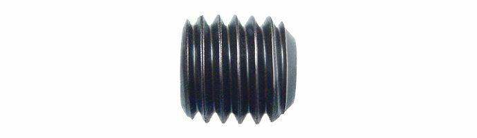 Karnasch schroef 6mm Art: 201300