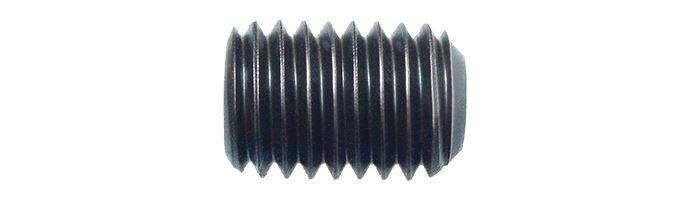 Karnasch schroef 6mm Art: 201305