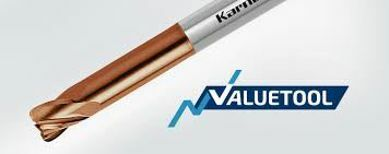 Valuetools