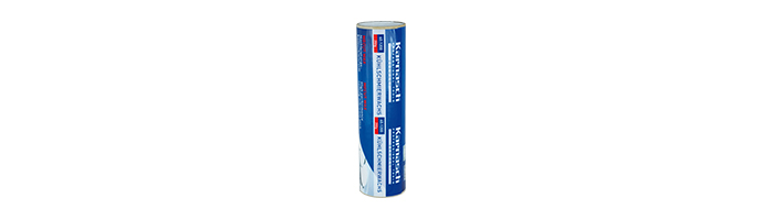 Karnasch MECUTWAX voor alle staalsorten em Non-ferro 350 ml Art: 601200