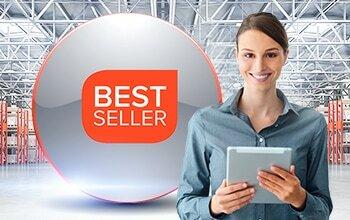 Karnasch bestsellers - verspanende gereedschappen