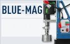 Blue-Mag